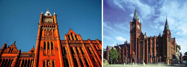 top online universities