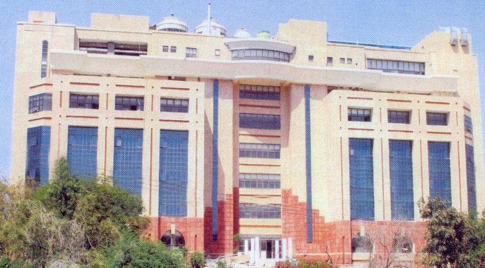 Indian top 10 best universities