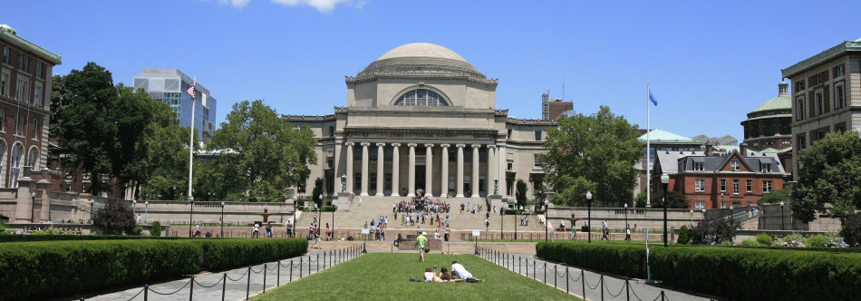 Top 3 Most Expensive Universities of USA