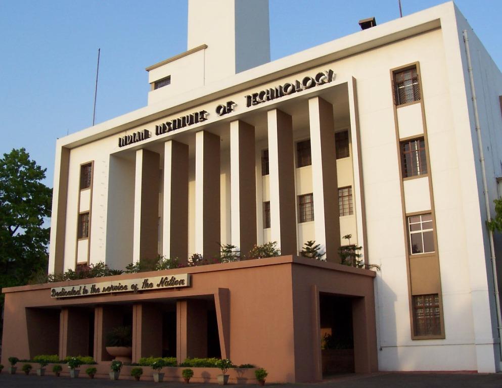 10 best universities of india