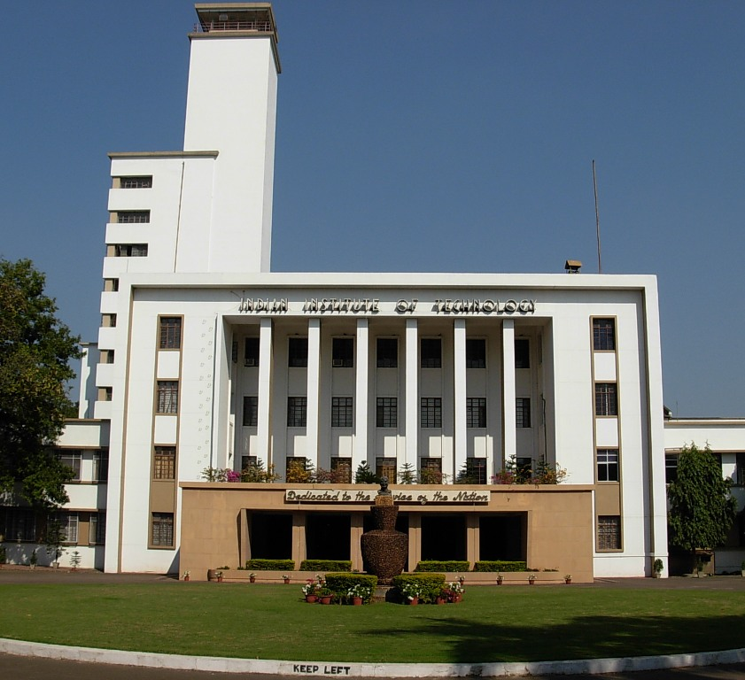 top 10 best universities of india
