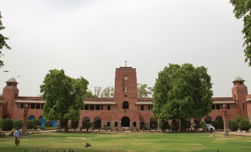 10 best psychological colleges in India