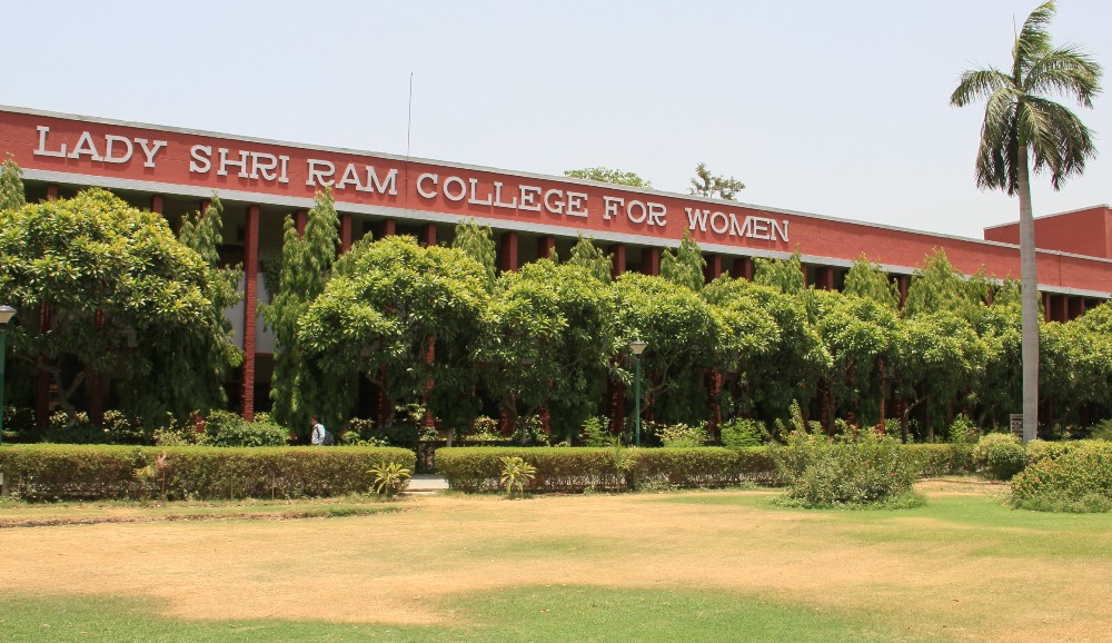 Ranking of Top Ten Best Indian Psychological Colleges