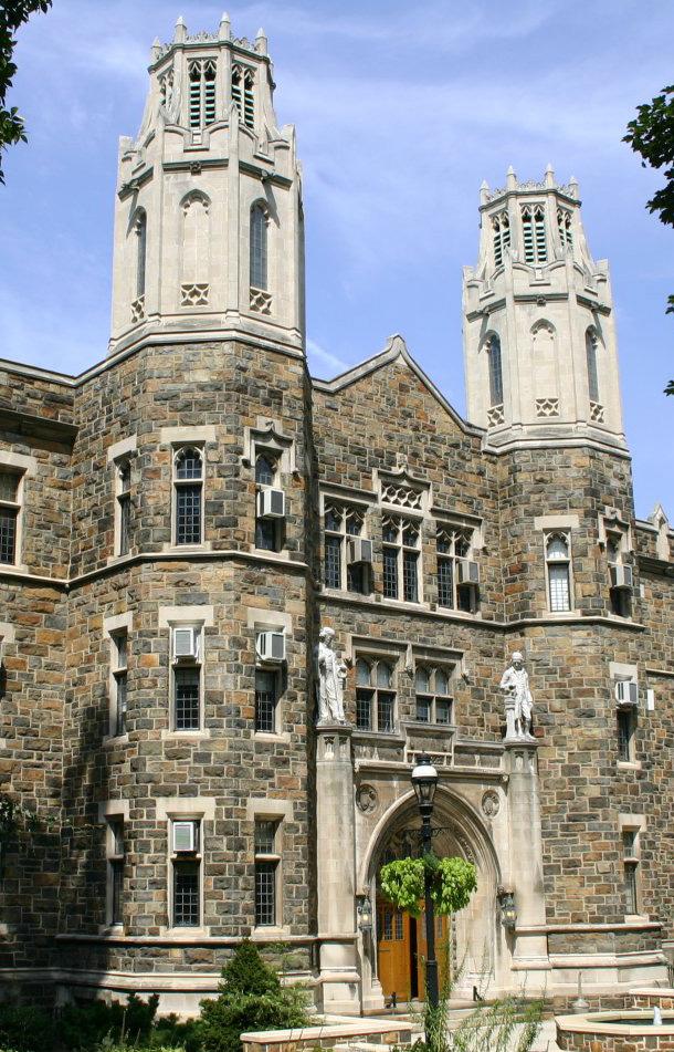 Top 10 Journalism Schools in US