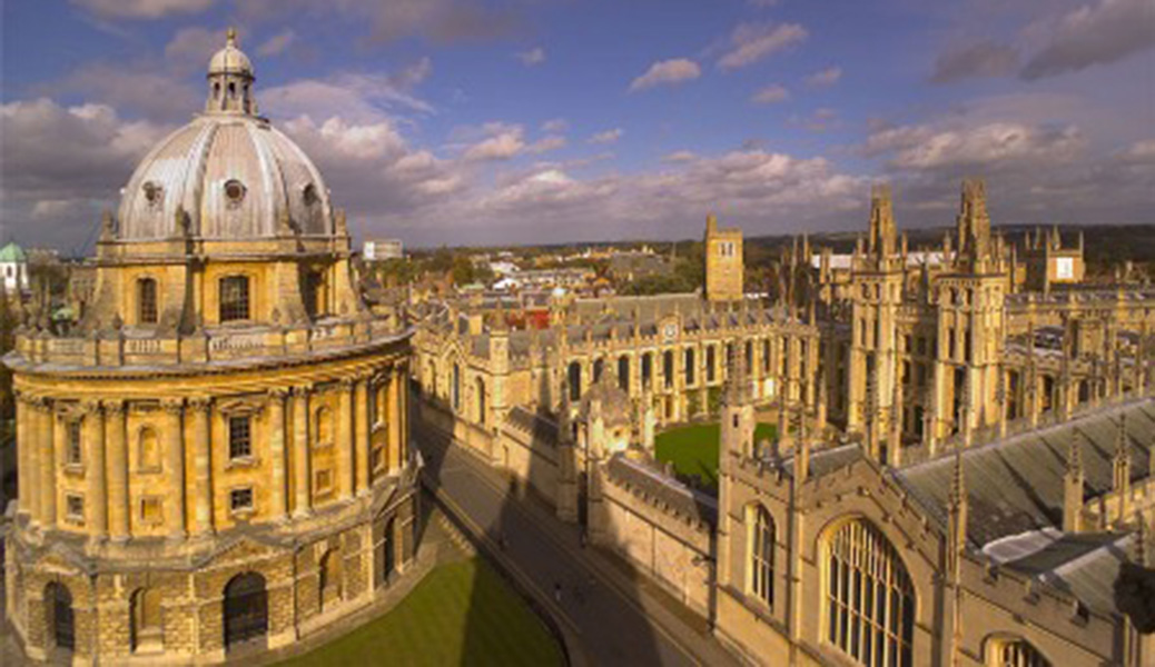 List of Top Ten Most Expensive Universities of UK
