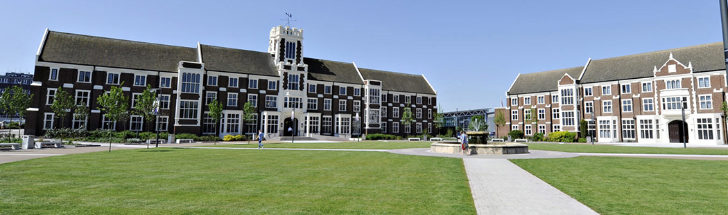 Top 7 Most Expensive Universities of UK