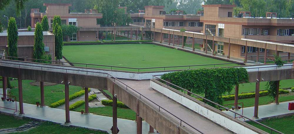 List of Top Indian Best Engineering Colleges