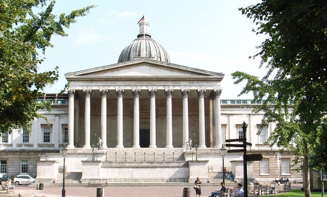Most Expensive Top 3 Universities of UK
