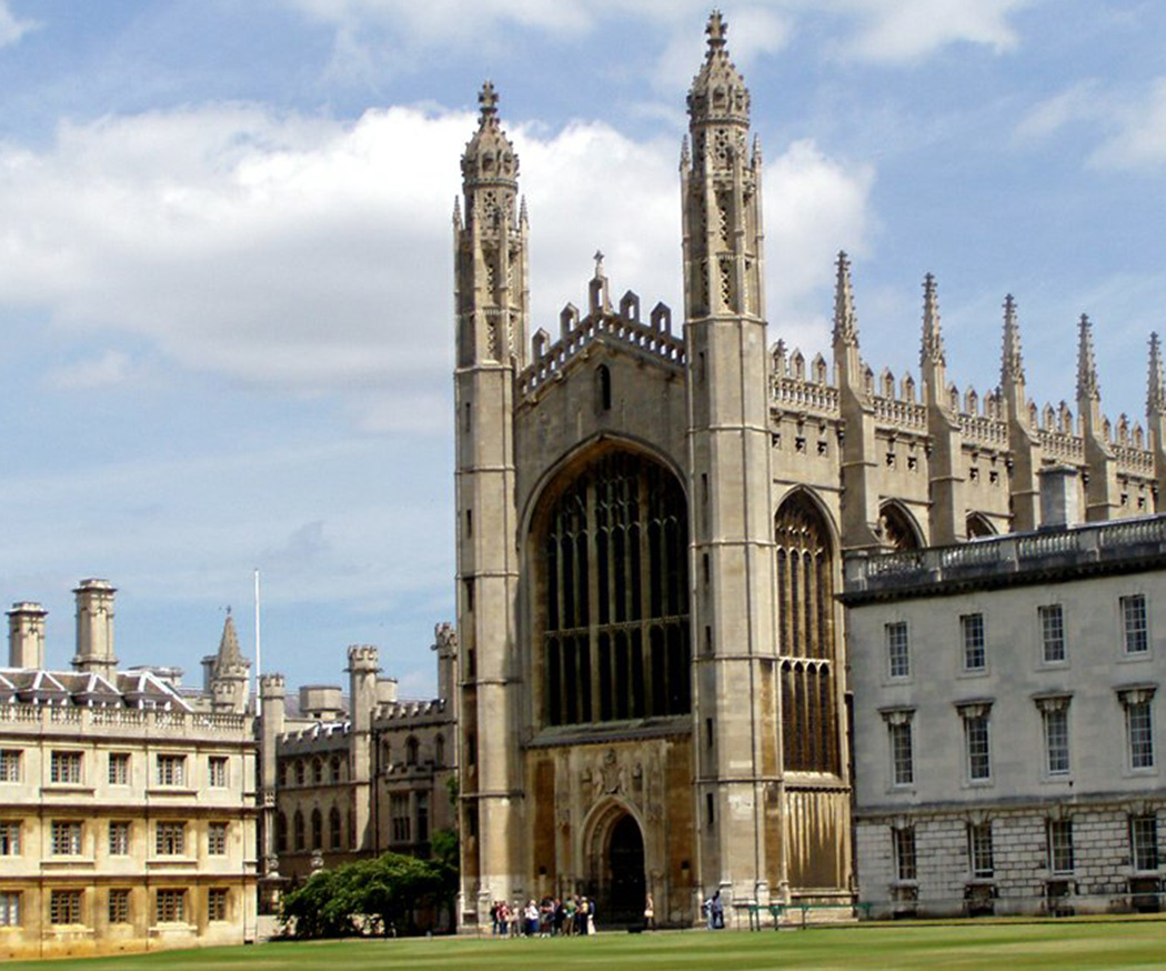 UK Most Expensive Universities