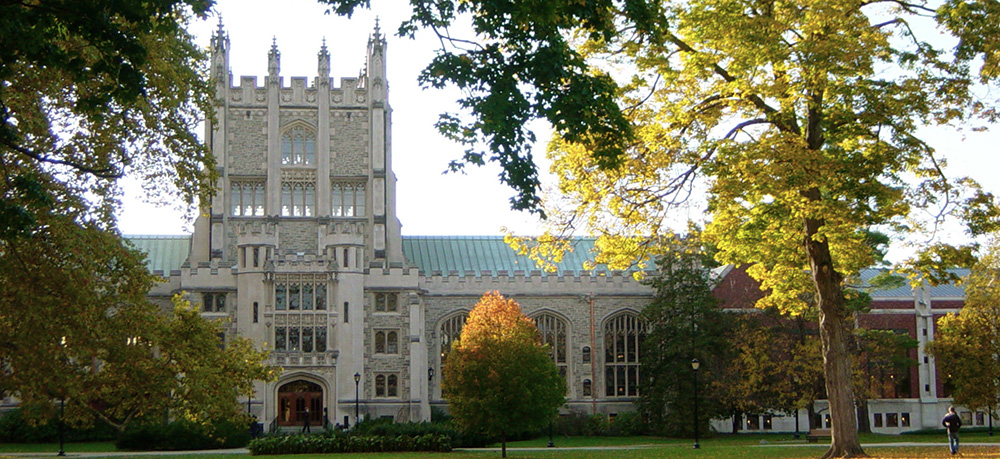 List of Top Three Most Expensive Colleges in USA