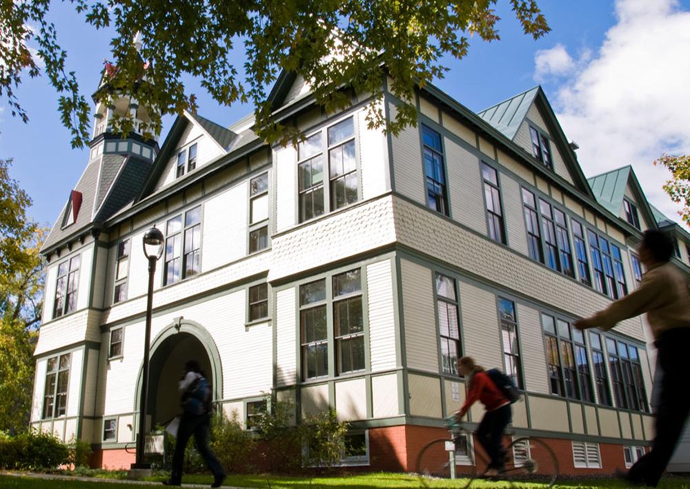 Best 10 Law Institutes in U.S.
