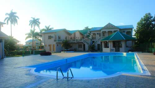 Best Ten Medical Institutes in Caribbean