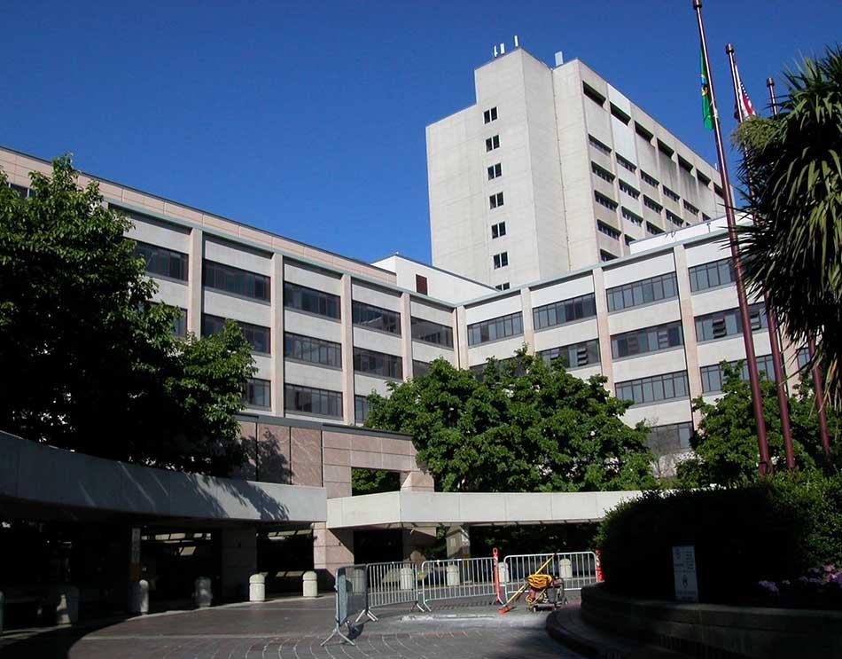 Top 10 Best Medical Institutes in Caribbean