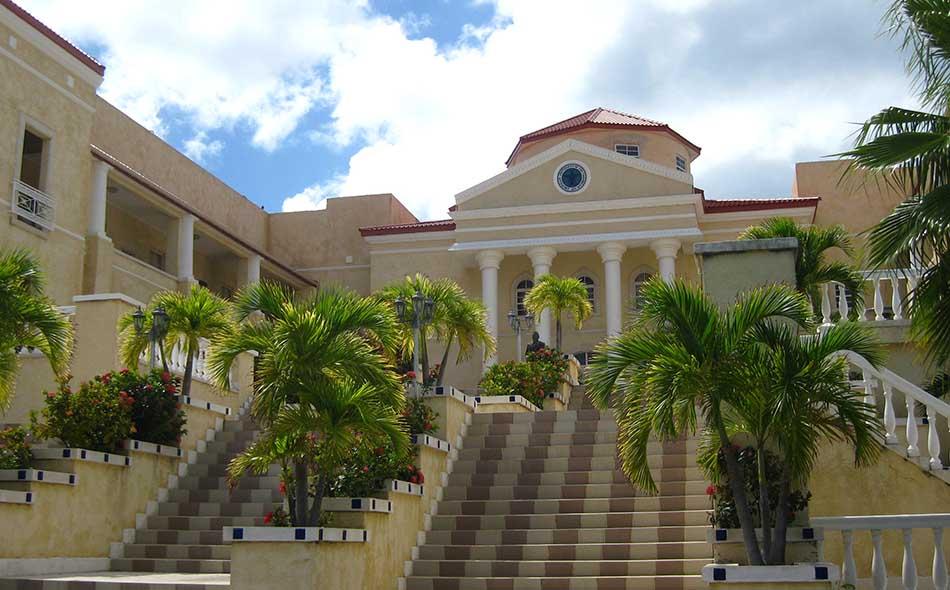 List of Top Ten Best Caribbean Medical Schools