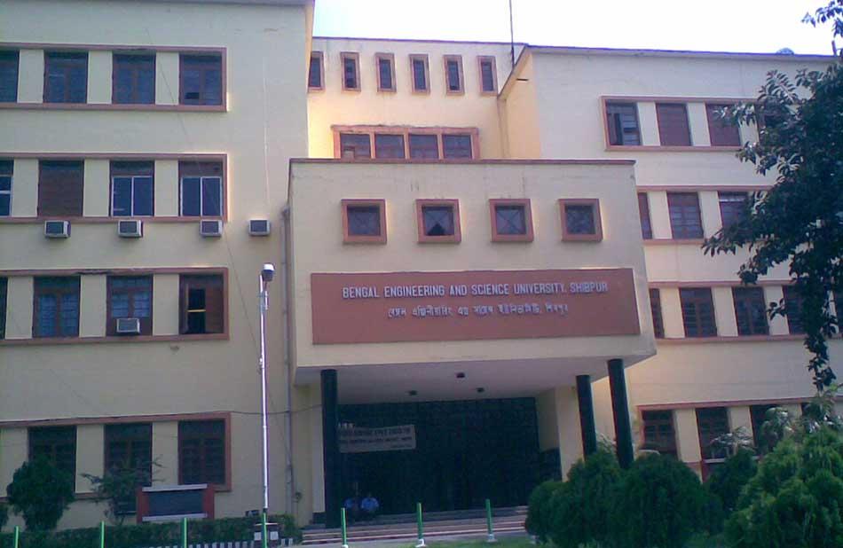 Best Ten Aeronautical Engineering Institutes of India