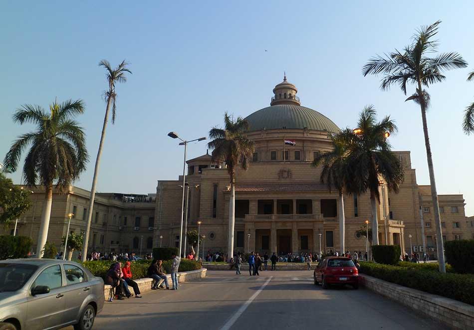 African top ten best medical schools