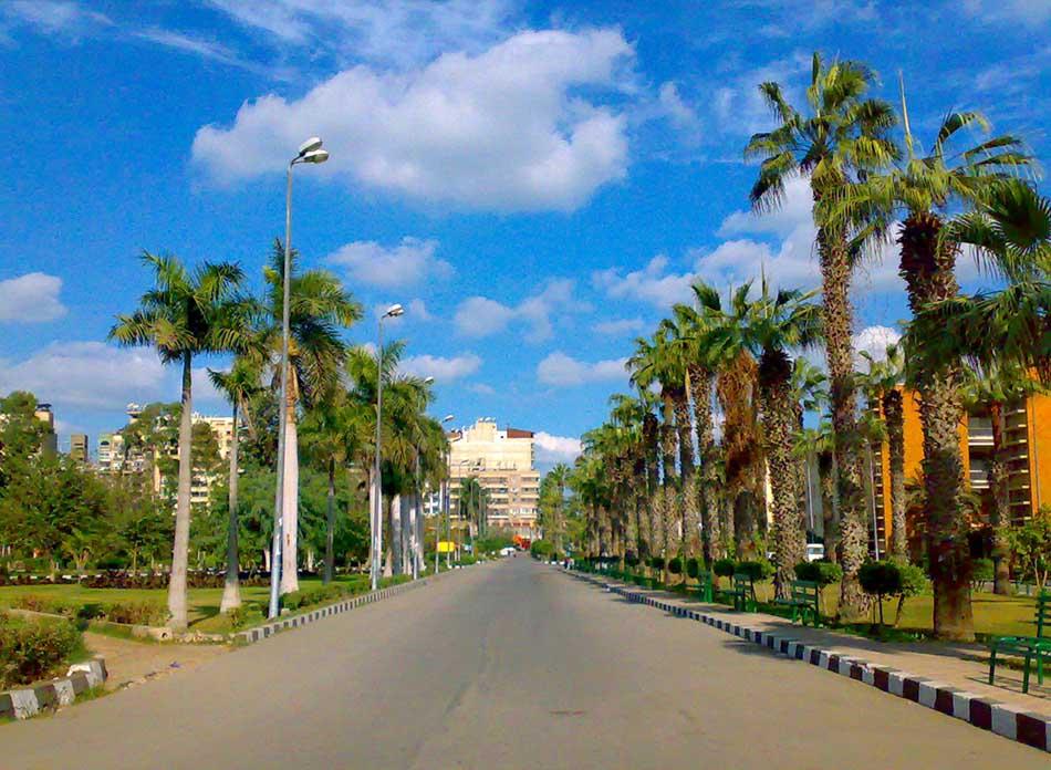 List of top ten medical universities in Africa