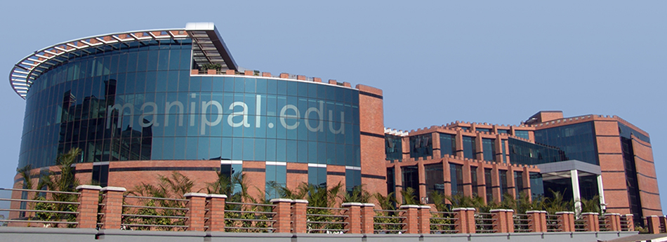Indian Top Ten Aeronautical Engineering Institutes