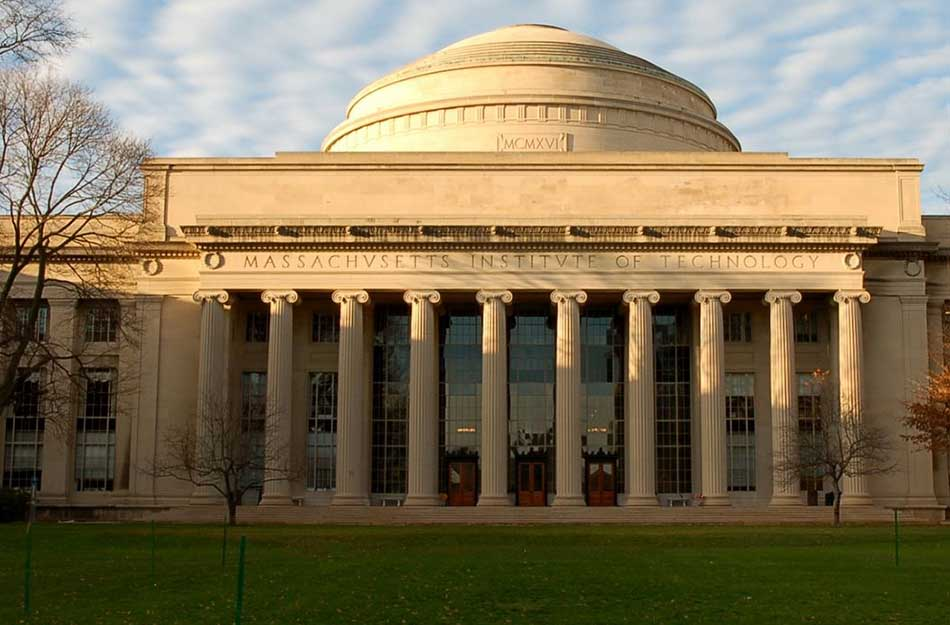 List of top ten best universities for engineering and technology in USA