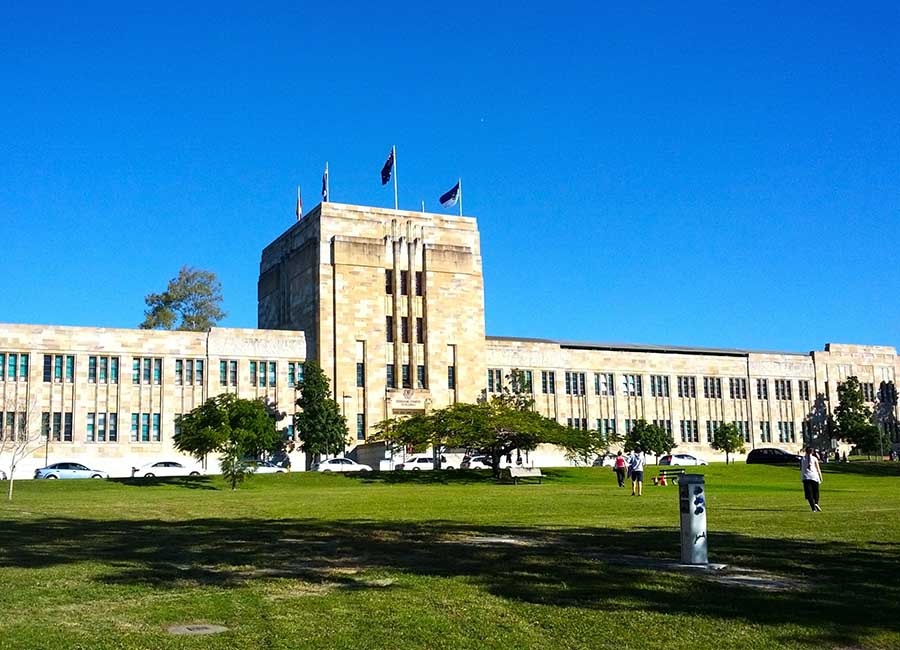 Top Ten Best Agricultural Institutes In Australia