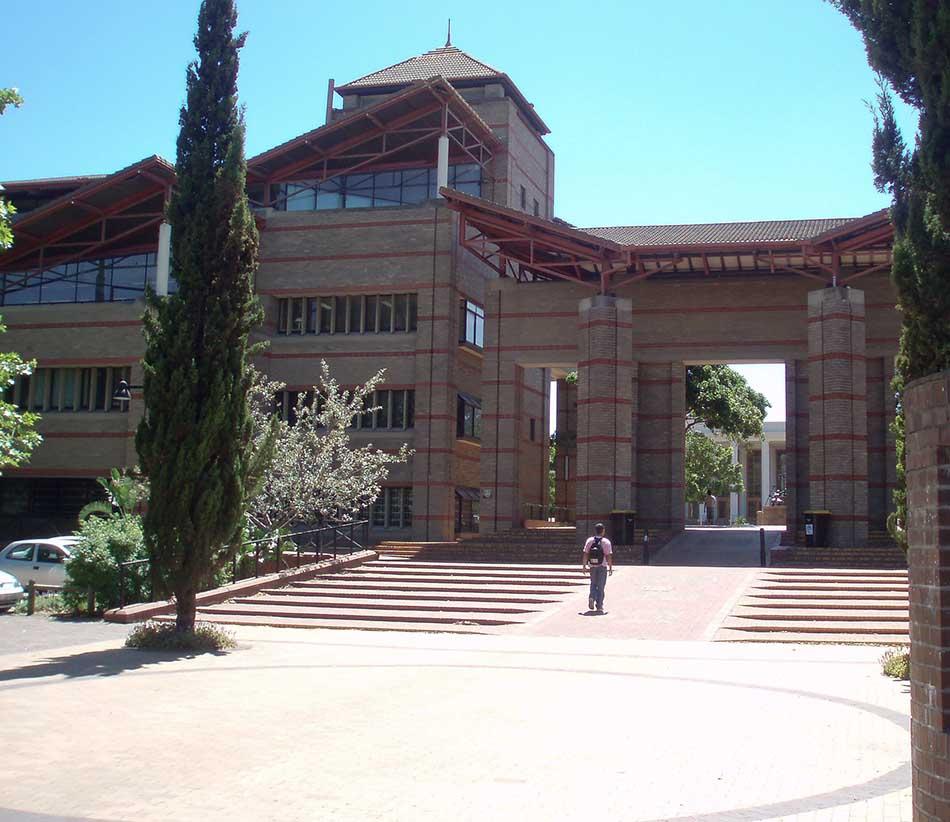 Ranking of top african medical schools