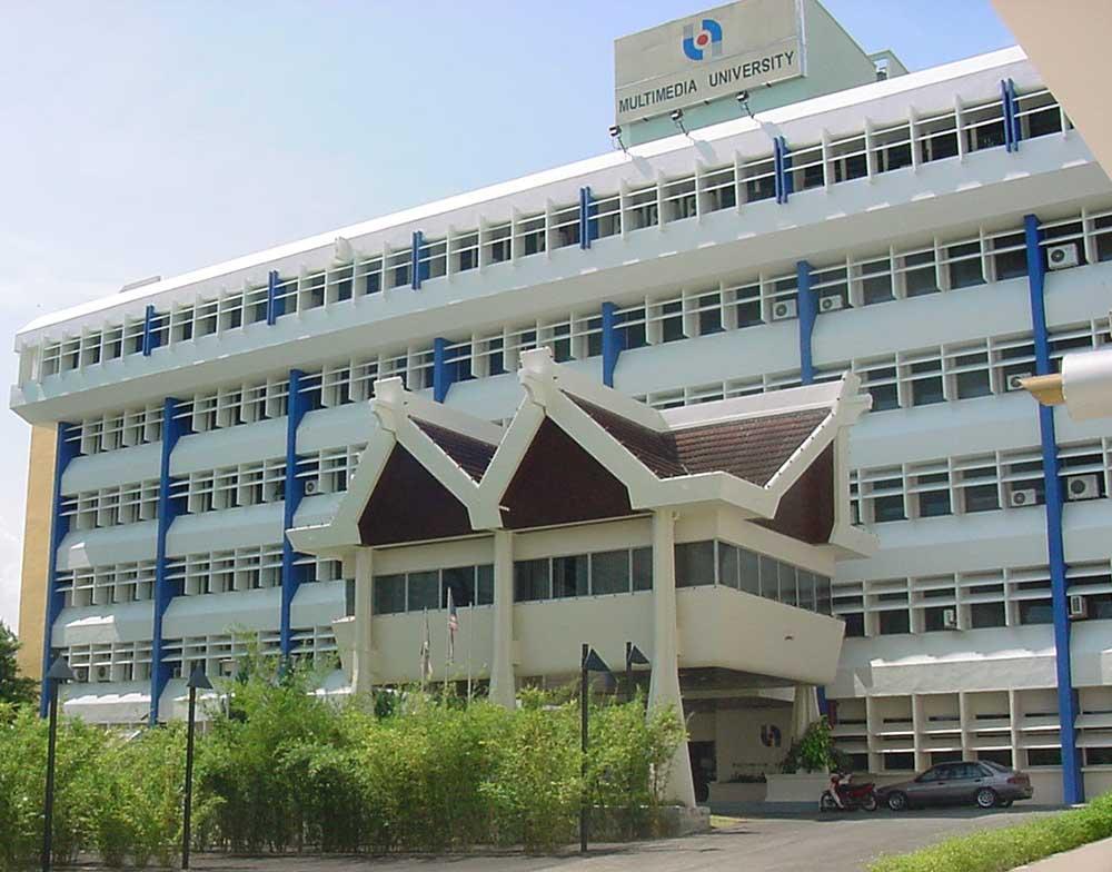 List of Top 10 Best Malaysian Universities