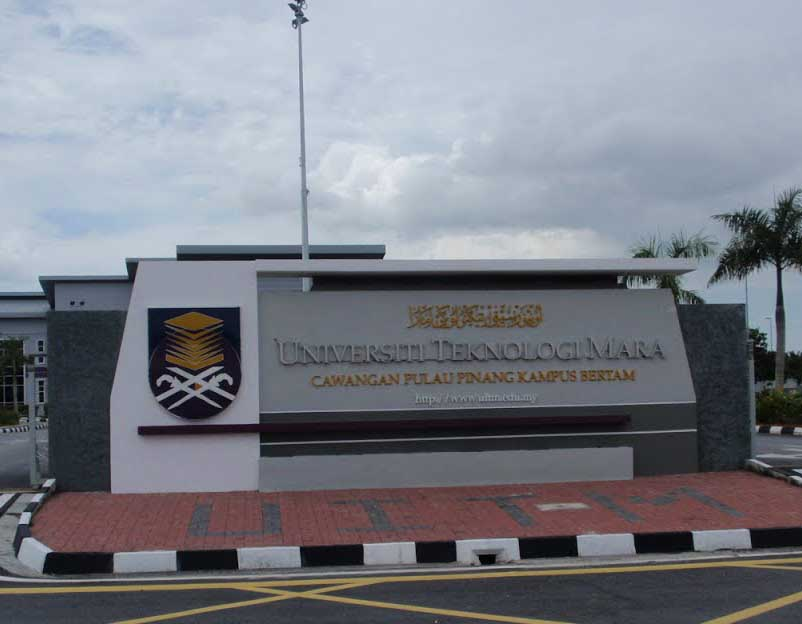 Top 10 Best Malaysian Universities