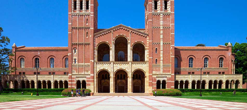 List of best universities for engineering and technology in USA