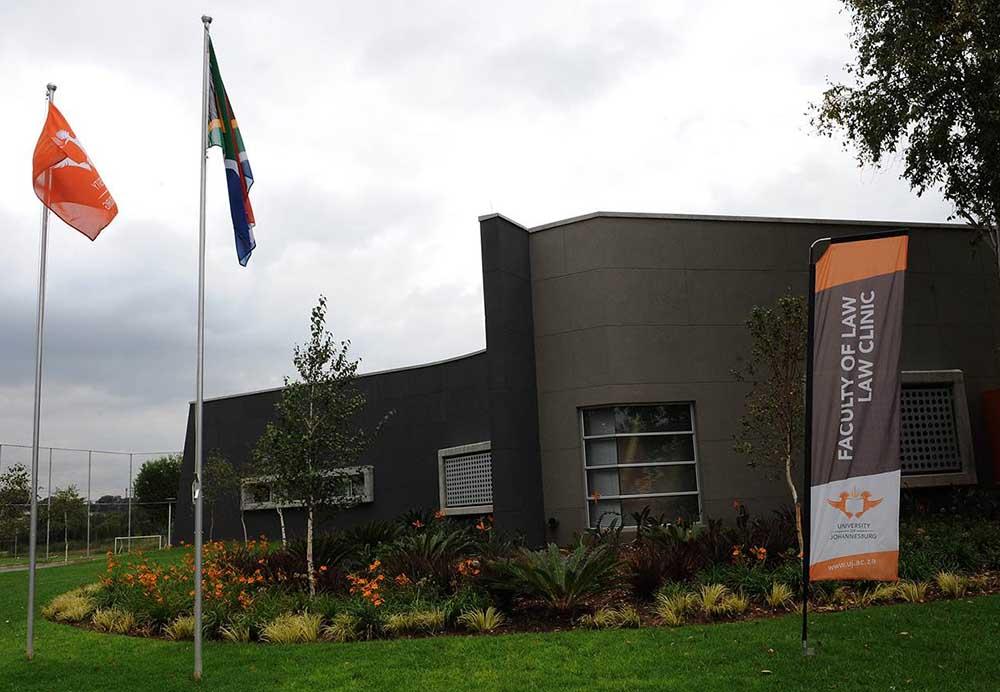 Top Ten Best Universitites of South Africa