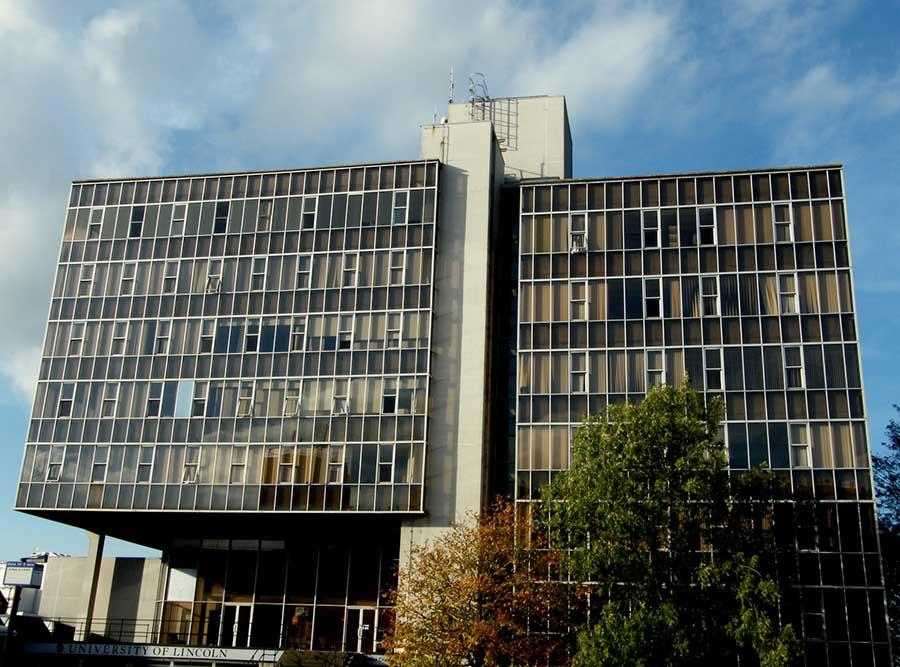 Ten best agricultural institutes in UK