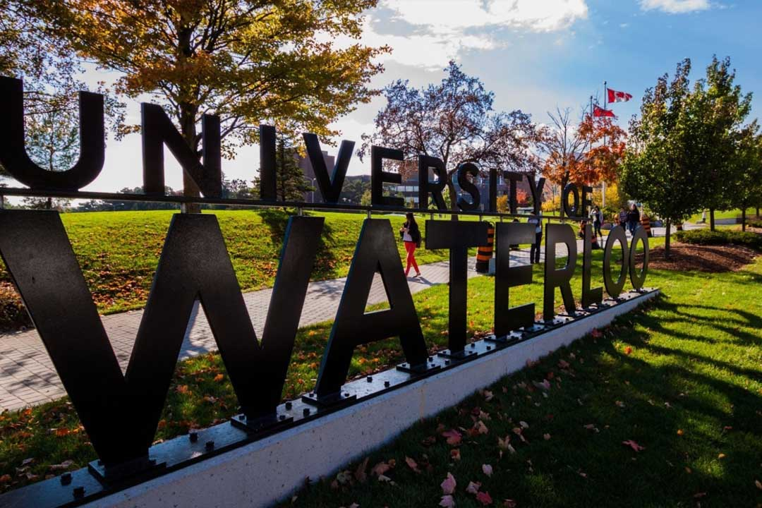 Best Canadian Universities Ever