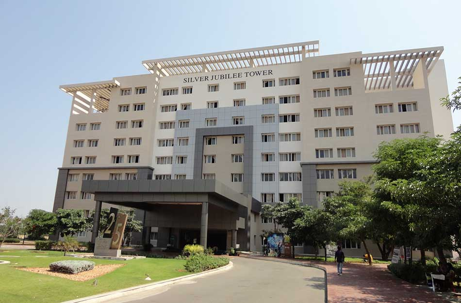 Top 10 chennai engineering colleges
