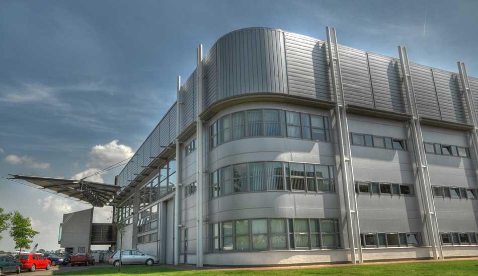 Top ten Best Aeronautical Universities in Europe