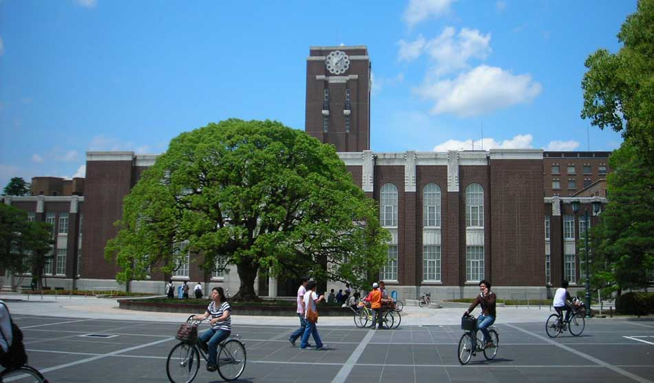 Top Three Best Agricultural Universities in Asia