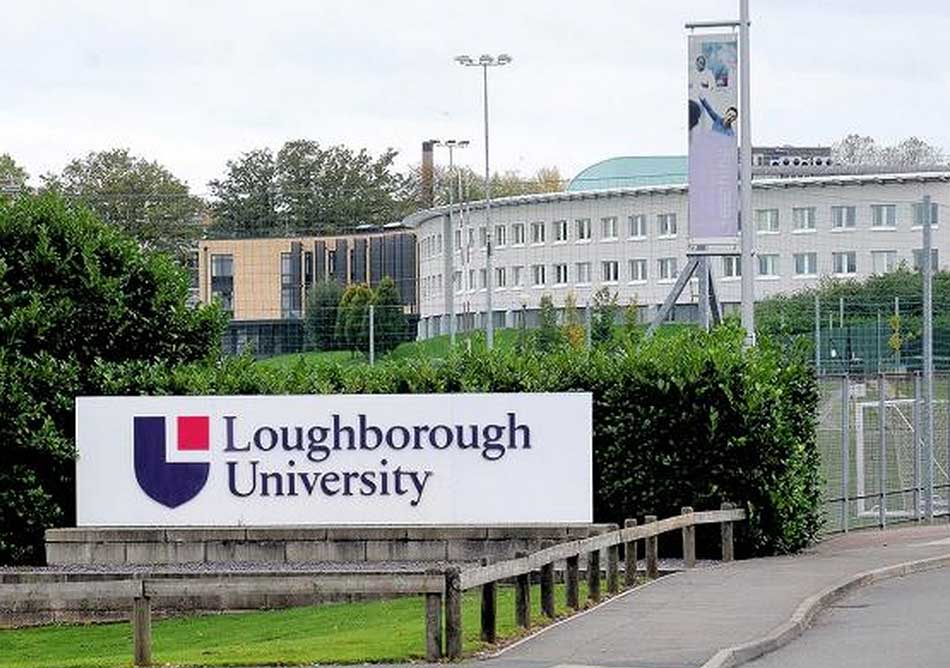 U.K Top 10 Best Aeronautical Engineering Universities