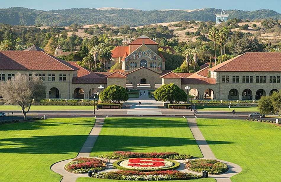 Top 3 Best Engineering Universities in California