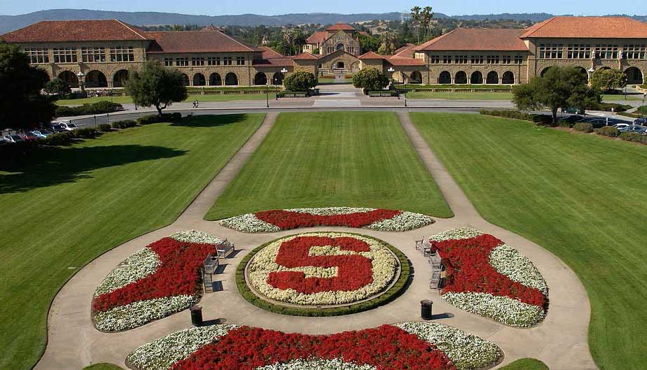 Top 5 Best Marketing Public Relations Universities