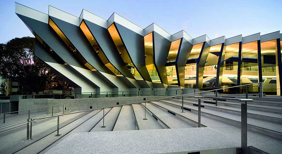 Top Five Best Aeronautical Engineering Universities in Australia