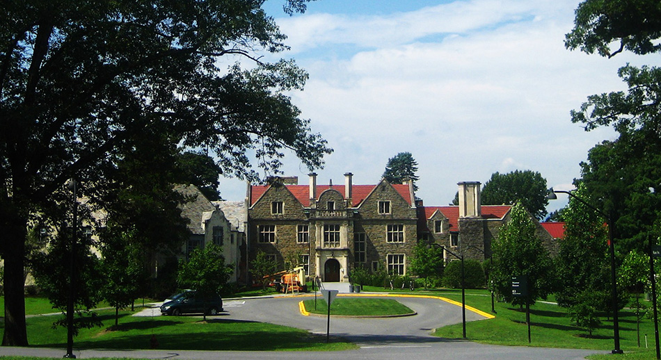 Top 10 Most Expensive Colleges in the World