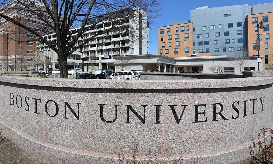 Top Ten Best Universities for Actuarial Science
