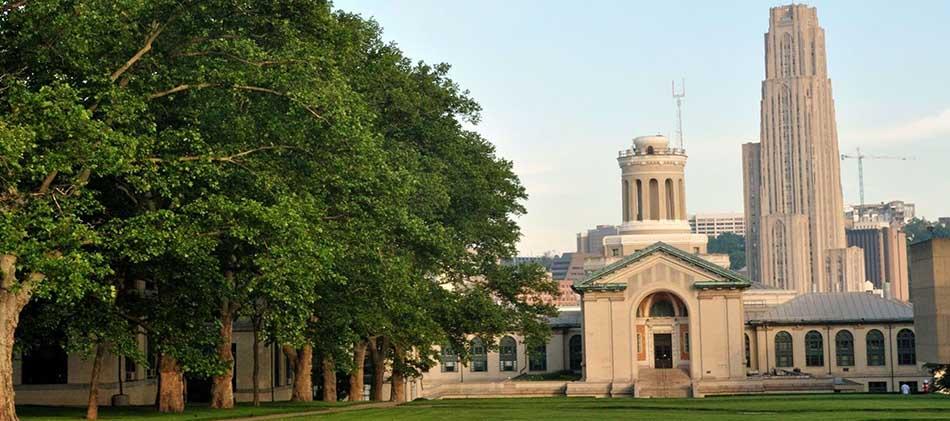 Top 5 Best Universities for Actuarial Science