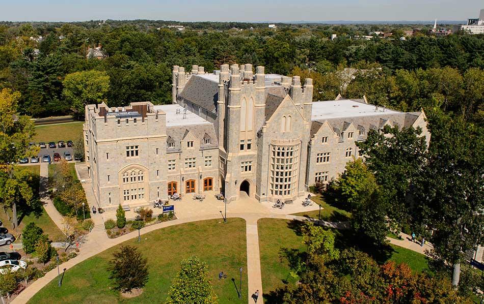 List of Top Ten Best Universities for Actuarial Science Degrees