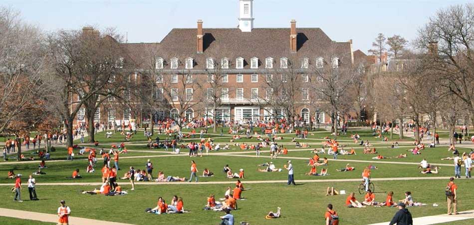 Top 10 Best Universities for Actuarial Science Degrees