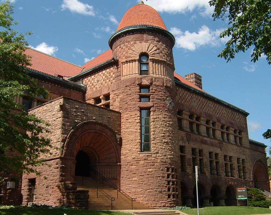 Top Ten Universities for Actuarial Science Degrees