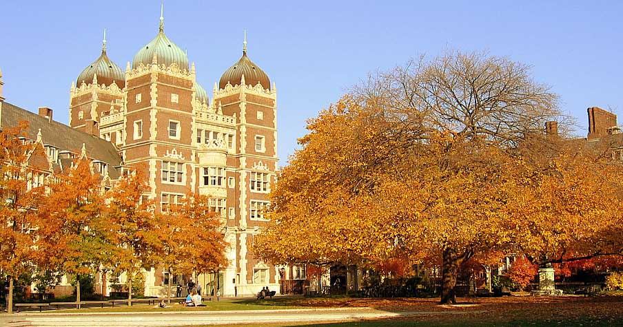 Top Ten Best Universities for Actuarial Science Degrees