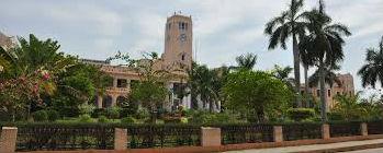 top indian mba universities
