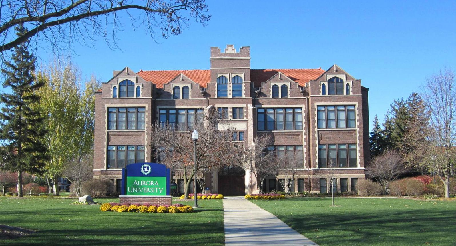 Top Ten universities for abnormal psychology