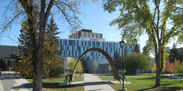 Top Ten Best Universities for Actuarial Science Degrees In Canada
