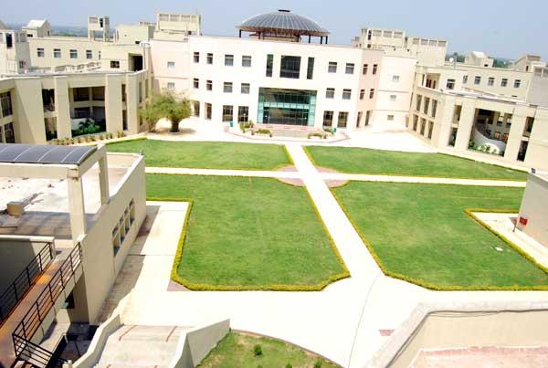 mba top university