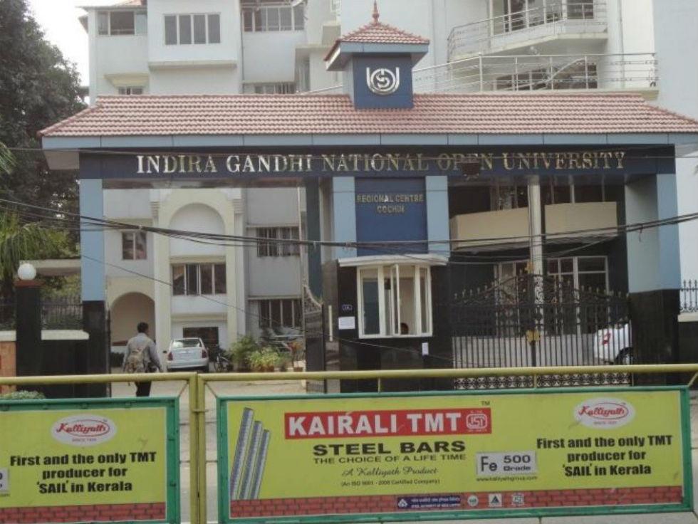 MBA universities in india
